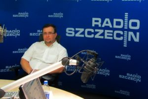 radio-ztg