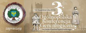 konferencja-genealogiczna-brzeg-2016